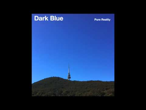 Dark Blue - Hanging From The Chandelier