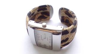 Geneva часы женские Japan movt-2