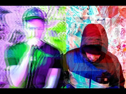 Hau_Mikael - Good Vibe (Piano Mood Remix by The Phantom) [UKM 016]