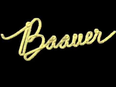 Baauer - Harlem Shake Official Audio.mp3