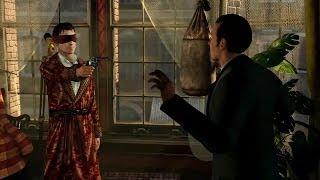Шерлок Холмс - Преступления и наказания. Русский озвученный трейлер (Full HD)