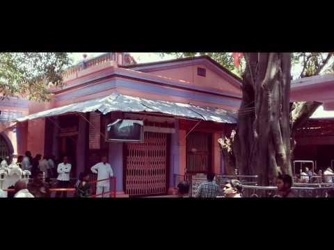 Akkalkot / Gangapur Maharashtra Darshan ,  अक्कलकोट -गाणगापूर  दर्शन