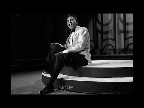 Jackie Wilson - (Your Love Keeps Lifting Me) Higher and Higher [Subtitulado]