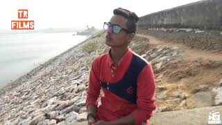 Yaro Rab Se Dua Karo Main Usko Bhool Jau (Bewafai Song) Director By Talim Raja