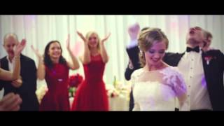 Свадебный ведущий Егор Григорьев 215-10-36(http://vk.com/24ved Свадьба, пожалуй, мой любимый формат работы ведущего. Самое главное, чтобы этот день стал насыще..., 2015-03-12T14:09:27.000Z)