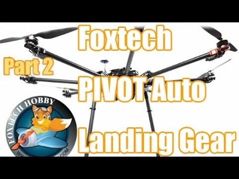 Baixar Foxtech - Download Foxtech | DL Músicas