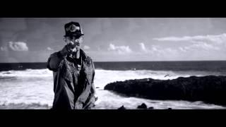 Tatane - Toujours la - Vidéo Réalisée par Manimal - (Janvier 2015)