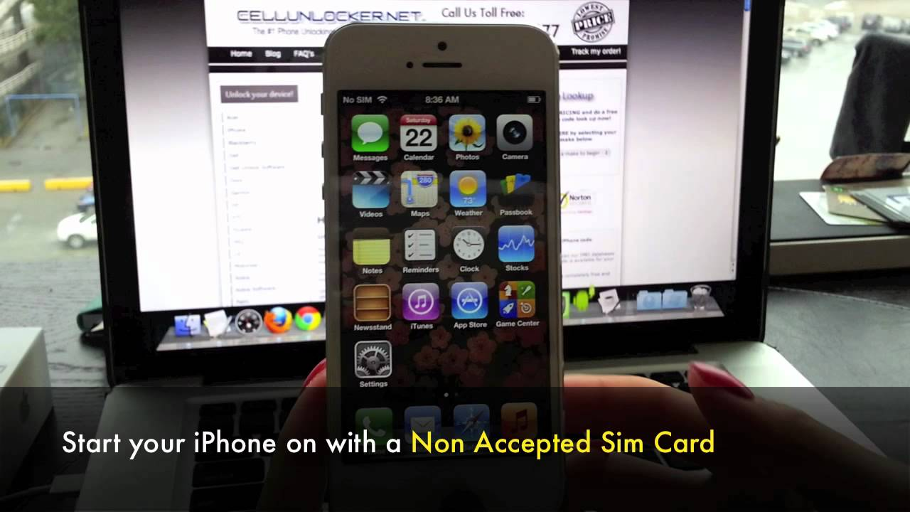 how to unlock a iphone 5c unlock iphone se 6s 6s 6 6 5 5s 5c how to 19198