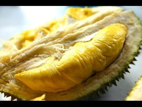 durian-singaraja---king-fruit-of-bali-island---wisata-kuliner-[hd]
