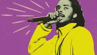 "(FREE) 2019 SOME RAP SONGS // Earl Sweatshirt type beat ""The Curves"" Prod. Xero"