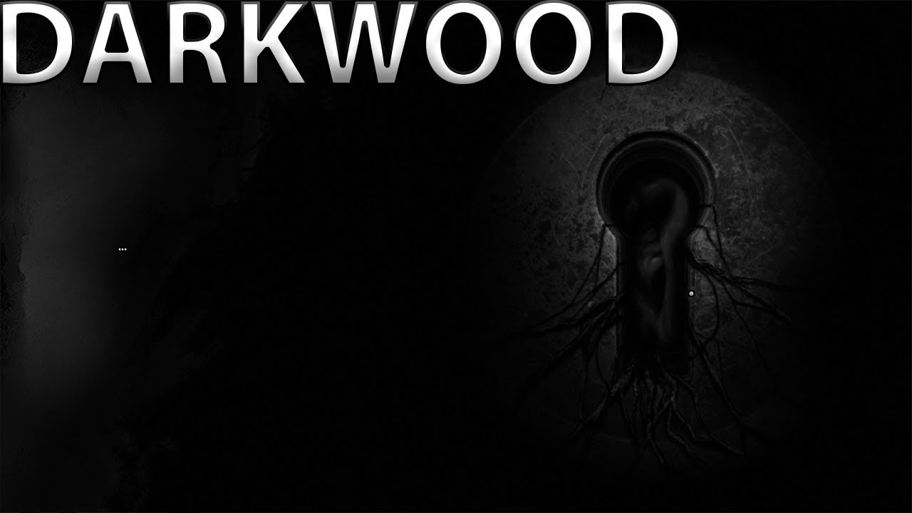 Confusing Dream Sequence  Darkwood Full Release Hard mode part 5     Confusing Dream Sequence  Darkwood Full Release Hard mode part 5
