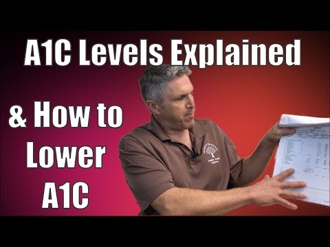 a1c-levels-explained-and-how-a1c-can-be-lowered