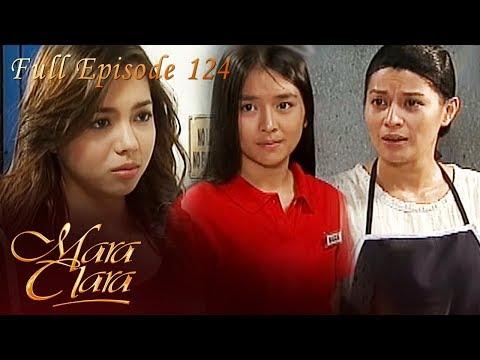 full-episode-124-|-mara-clara