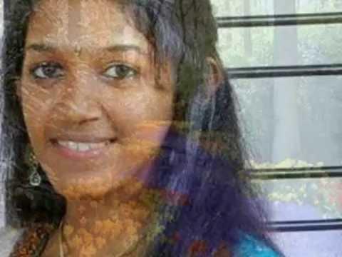 Poomakal Vazhunna Kovilil Ninnoru    Haritha Anand