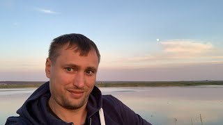 Балтика Нулёвка и песни за 500 )