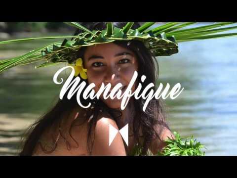 Alexy Large - Elle M'a Rendu Dingue (Snipside Remix)