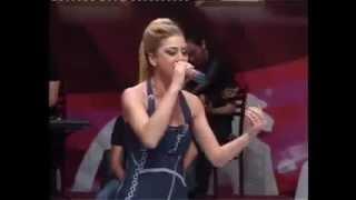 Gizem KARA - Oralı Değil (2012)