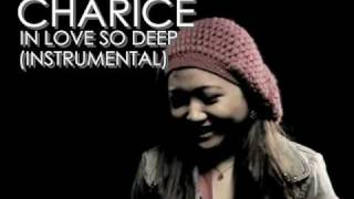 In Love So Deep Charice Instrumental (with download)