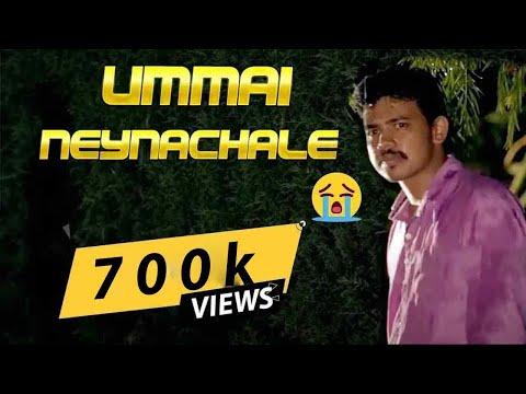 Pr Darwin Ebenezer | Tamil Christian Song | Ummai Neynachale  in HD| Ezhunthavaar