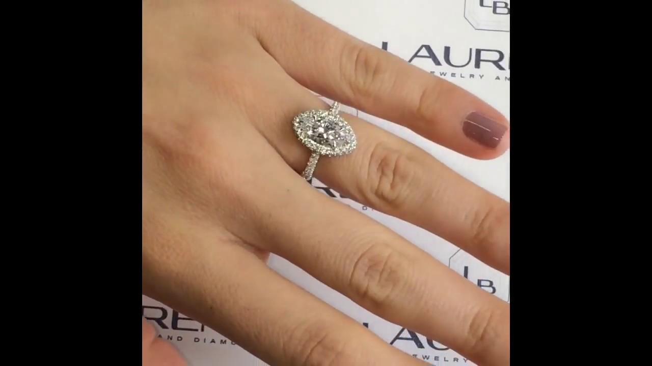 #Jewelers #NYC #diamonds