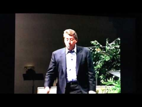 John C Maxwell 21 Laws of Leadership, 6 law of Solid Ground