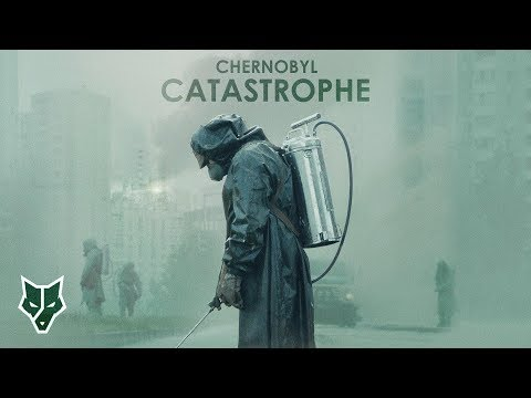 Chernobyl — Catastrophe / Чернобыль — Катастрофа