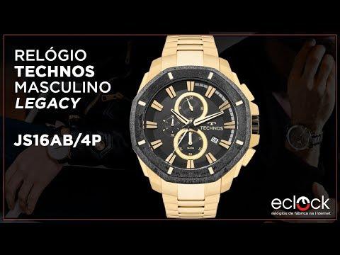 Relógios da Mormaii comprados na Eclock Relógios Shop 631bb21c01