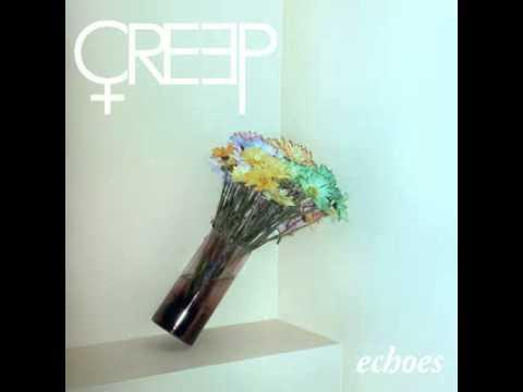 Creep - Vertigo feat. Lou Rhodes [Download]