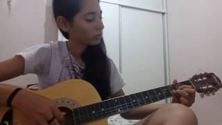 Baixar Trem bala cover by Jamille Santos