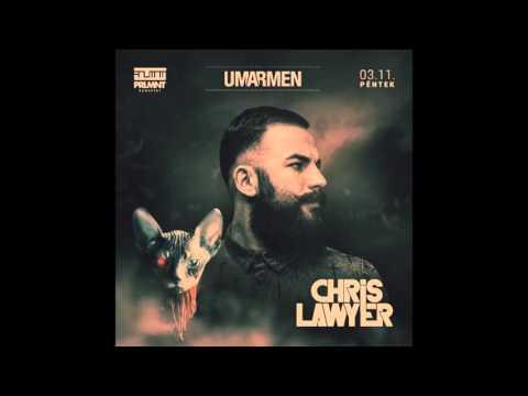 Chris Lawyer live at UMARMEN (2016.03.11.)
