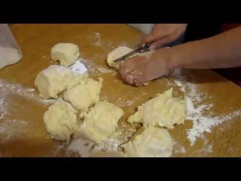 Кулинария видео скачать торрент