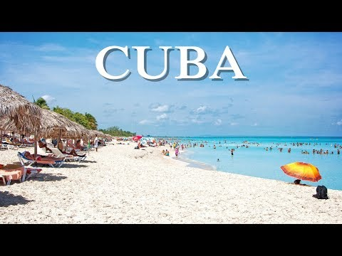 10 Best Places to Visit in Cuba - Cuba Travel