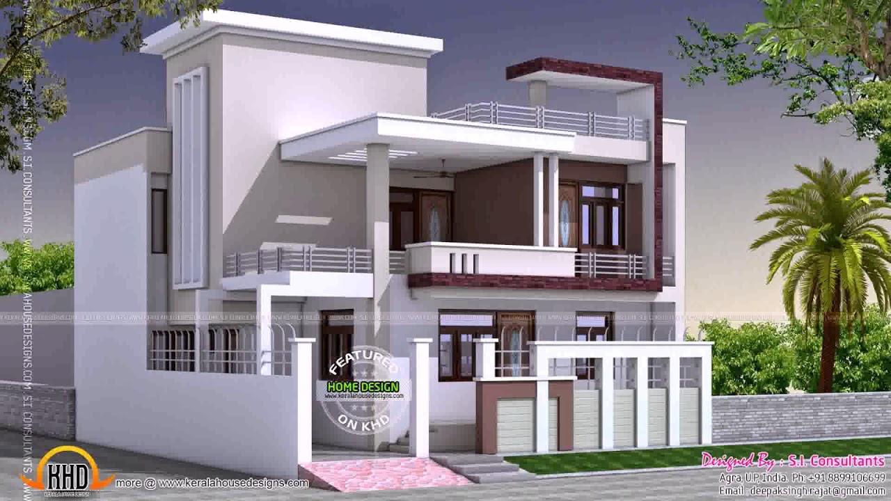 floor plans for houses under 2000 sq ft youtube floor plans for houses under 2000 sq ft