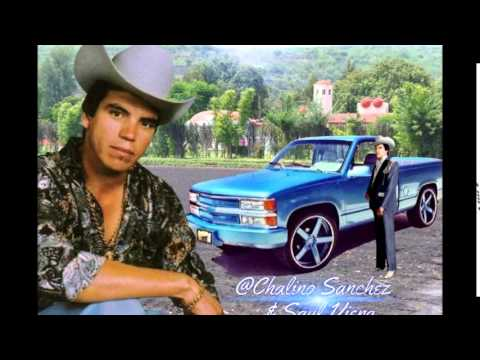 Corrido Del Gallito, Chalino Sanchez - YouTube