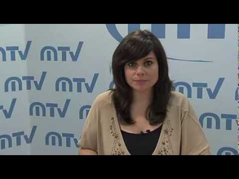 COMUNICADO CONSENSO PSOE Moratalla - Moratalla TV (MTV)
