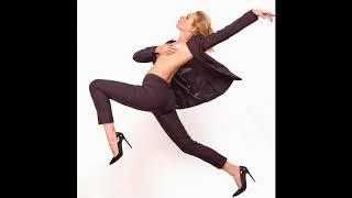 Алиса Вокс которая пела (Лабутены) лучшие фото Алисы Вокс