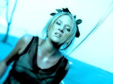Jewel - Foolish Games (Official Music Video) from YouTube · Duration:  3 minutes 57 seconds
