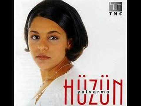 Huzun-Benim hayatim
