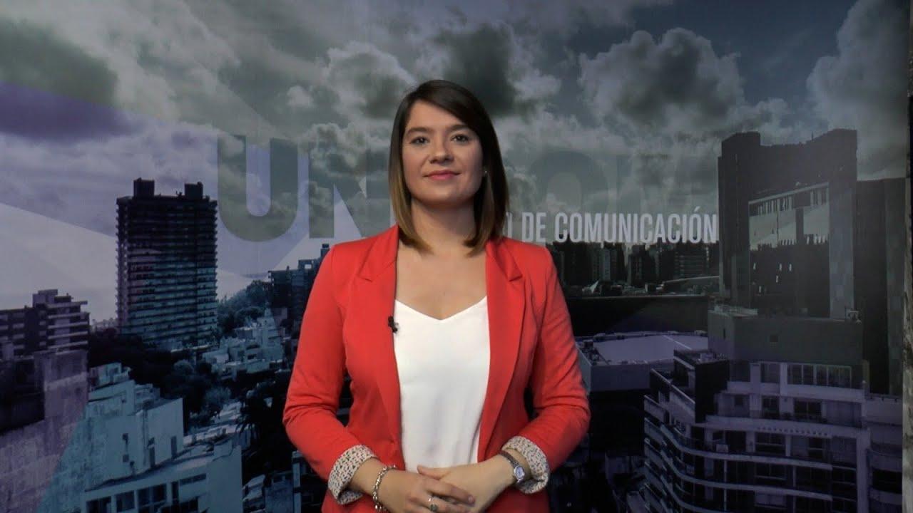 Resumen Semanal de Noticias # 228