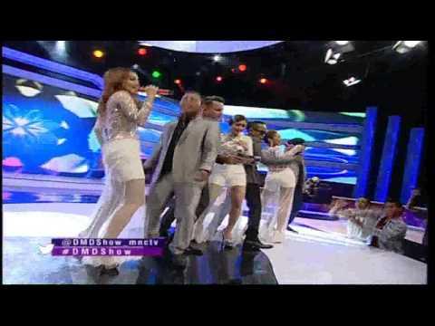DMD Show MNCTV (18/12) - Trio Macan