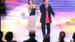 Ana Belen y Victor Manuel - Contaminame
