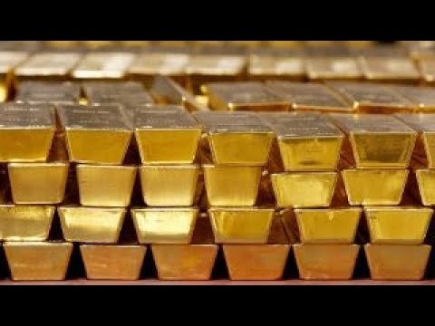 Bitcoin Is Gold 2.0: Cameron Winklevoss