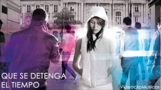 NUEVO !!! Anclado - Sueños ( Piso Arriba ) - Pop / Rock Cristiano 2011
