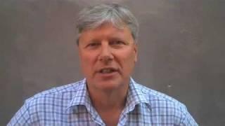 Lärarförbundet möter Lars Ohly (v)