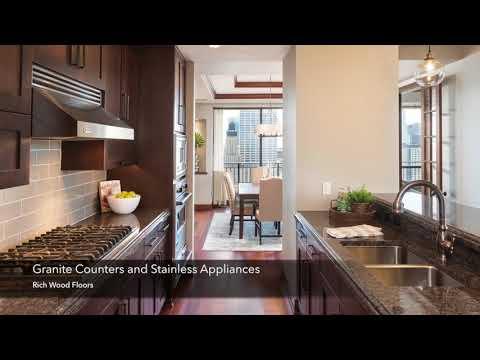 Minneapolis Penthouse for Sale