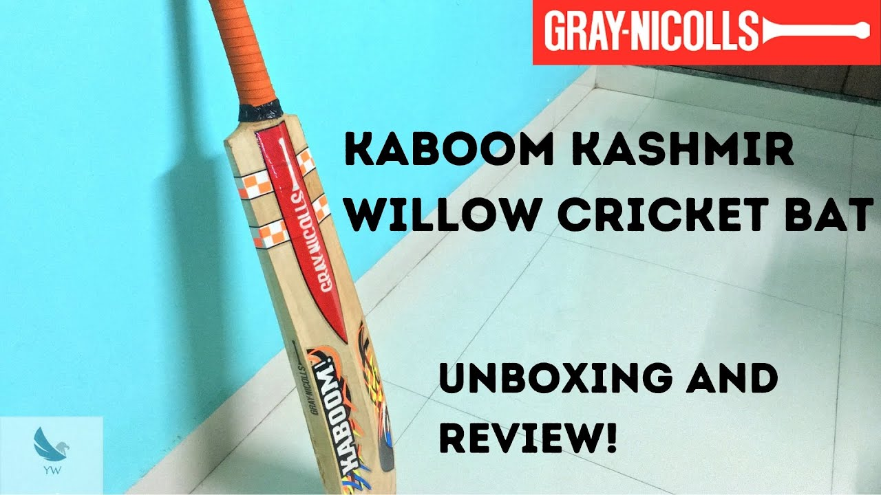 Willow Cricket Live Bansuan