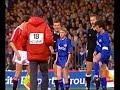 1990 FA Cup Semi Final Replay