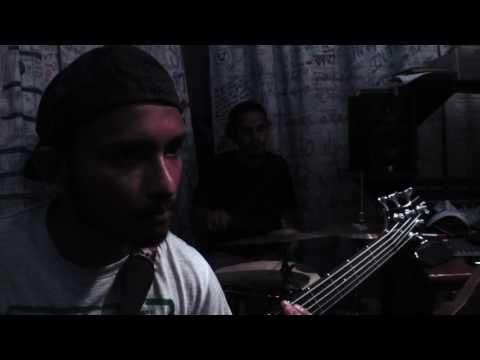 Dak Diyachen Doyal Shathe achen Muktar Backstage