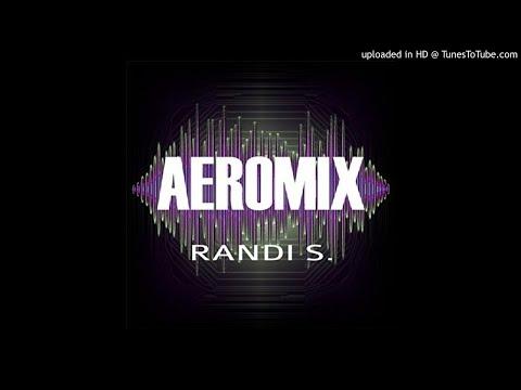01 Randi S. - Aeromix