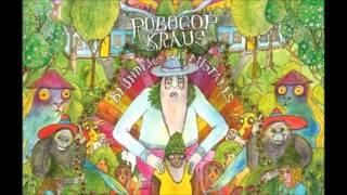 The Robocop Kraus - Automotive Man